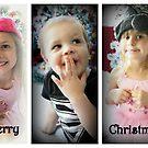 Christmas 2013 von Evita