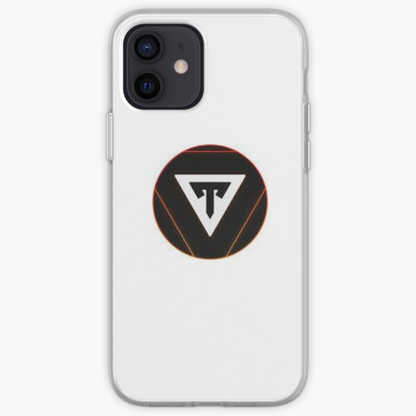 Typical Gamer iPhone Soft Case