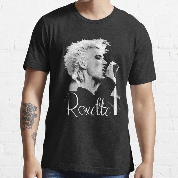 fredriksson schablone Essential T-Shirt