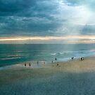 Beyond by Jill Ferry