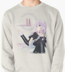 Aria On The Planetes IA Pullover