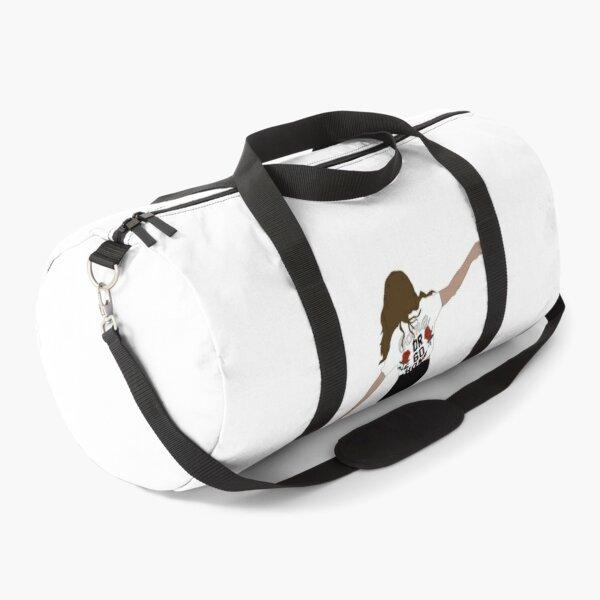Gomez or go home  Duffle Bag