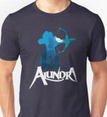 Alundra T-Shirt