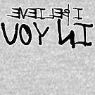 mirror motivation by bristlybits