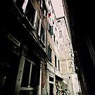 Venezia09 by tuetano