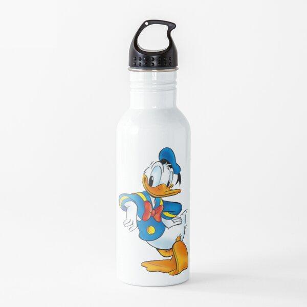 Donald-Duck Water Bottle
