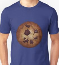 The perfect cookie T-Shirt