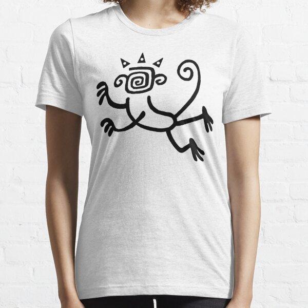 Monkey King Essential T-Shirt