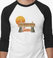 Jakku T-Shirt