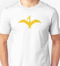 Pterosaur Unisex T-Shirt