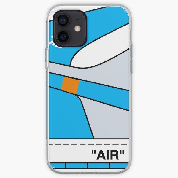Coques et étuis iPhone sur le thème Air Jordan   Redbubble