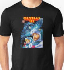 Ulysses 31 T-Shirt