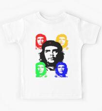 Che Kids Clothes