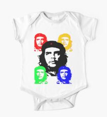 Che Kids Clothes