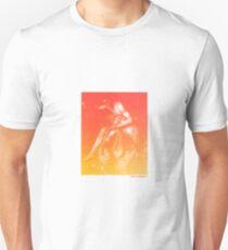 CARAVAGGIO'S St. JOHN THE BAPTIST T-Shirt