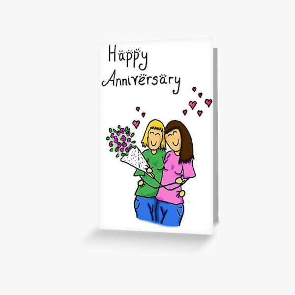 Funny Gay New Home Card Congratulations New House LGBT Relationship Card