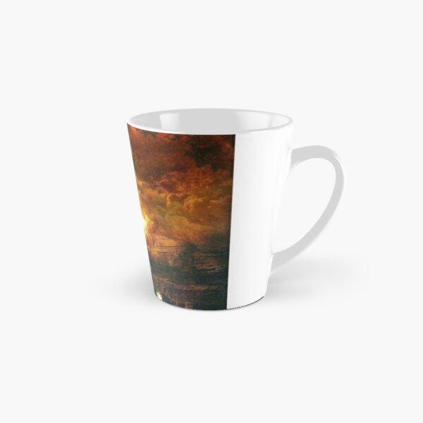 The Believers Tall Mug
