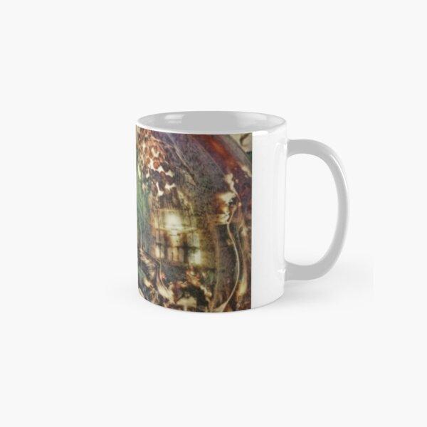 The Beast Classic Mug