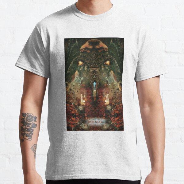 The Dreamland Classic T-Shirt