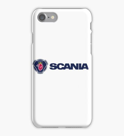 European Truck Parts also Scania iphone Cases further Tribal Tattoos Upper Tribal Tattoo in addition Mods2017portal further Scania Vabis. on scania v8 trucks