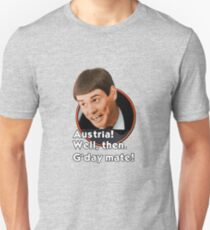 G'day mate! T-Shirt