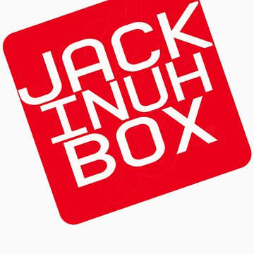 JACK INUH BOX by ChevCholios
