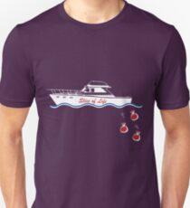 Slice of Life Unisex T-Shirt
