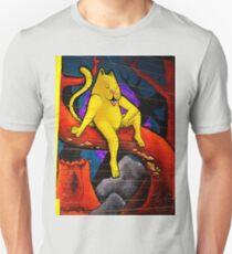 Sit Kit EE T-Shirt