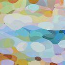 Seaside Serenade by Mike Paget