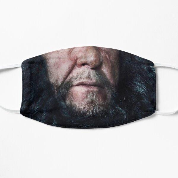 Hector Barbossa mask Mask