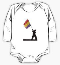 Republica Kids Clothes