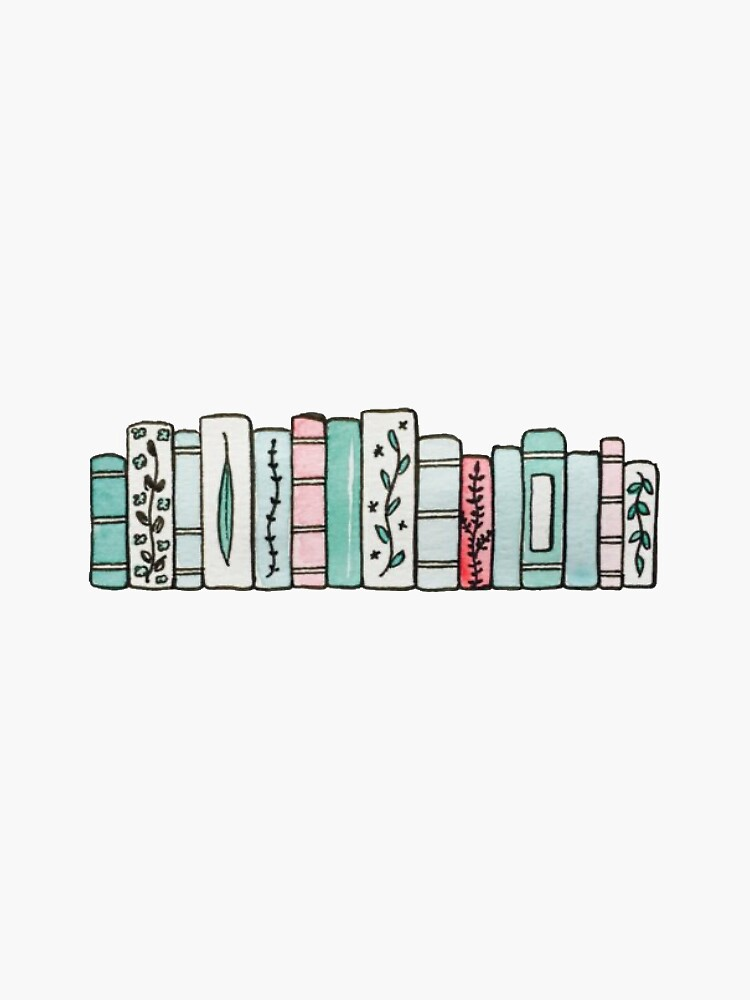 books by MarbleDaisies