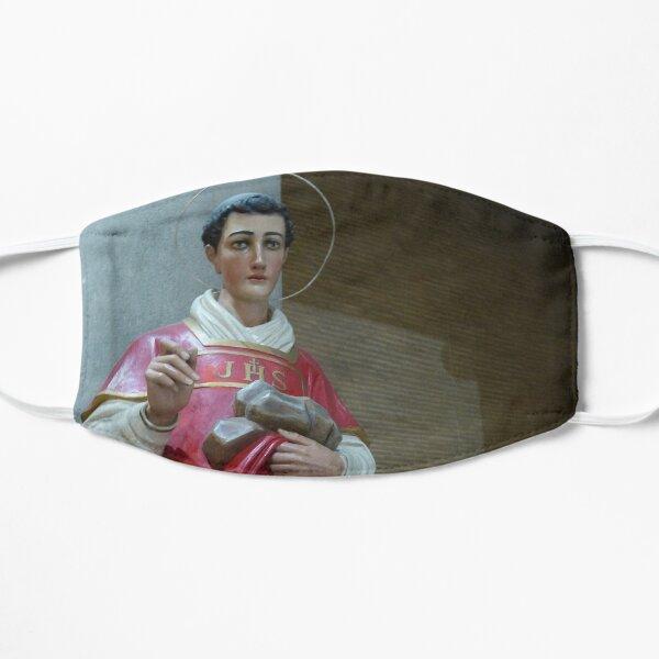 San Stefano Flat Mask