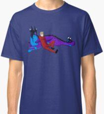 Mei & Cadet Kirk Classic T-Shirt