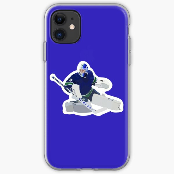 Nucks Device Cases Redbubble