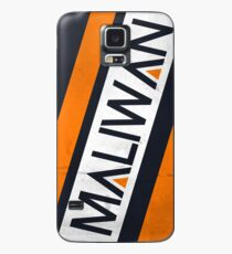Maliwan Phone Case Case/Skin for Samsung Galaxy