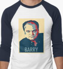 Barry from 'EastEnders' T-Shirt