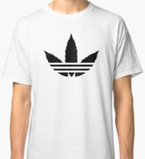 Addicted Classic T-Shirt