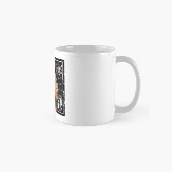 nakamura eva reine Mug classique