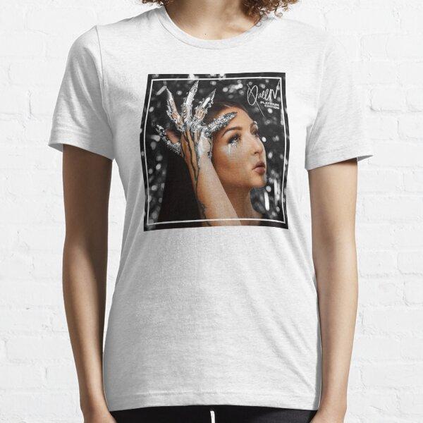 nakamura eva reine T-shirt essentiel