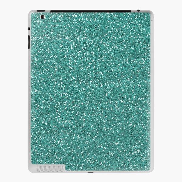 GLITTER iPad Skin