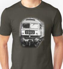 Class 47 Unisex T-Shirt