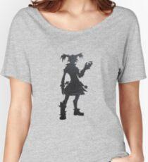 Mechromancer Women's Relaxed Fit T-Shirt