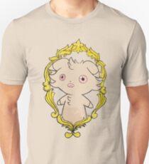 picture (es)purrfect T-Shirt