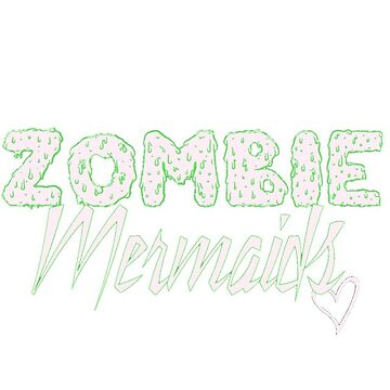 simple ZM by ZombieMermaids