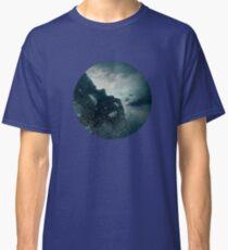 Fallen From Grace Classic T-Shirt