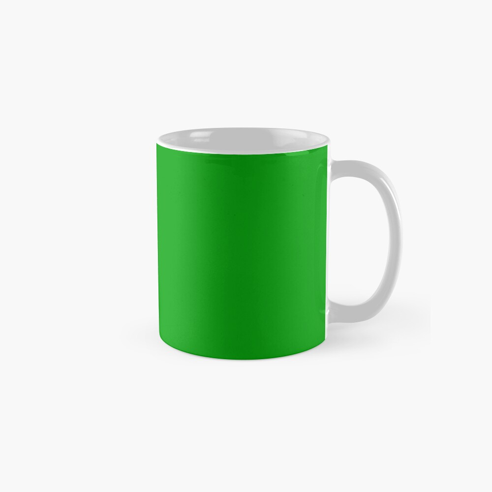 #33 Mug