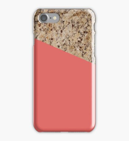 Color Your Life II iPhone Case/Skin