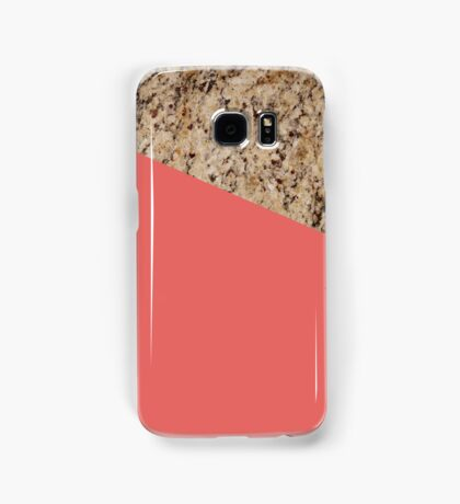 Color Your Life II Samsung Galaxy Case/Skin