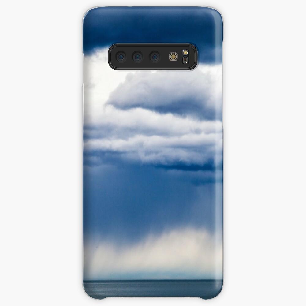 St Clair Storm Case & Skin for Samsung Galaxy